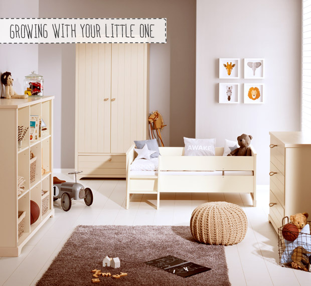 ob_0396e8_growing-with-your-little